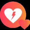 dating app ys.lt
